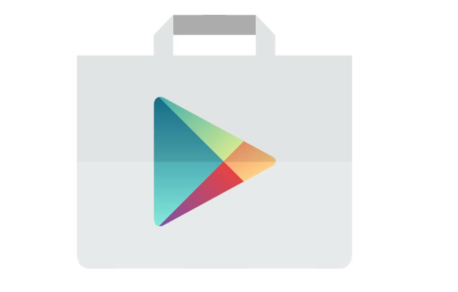 Google Play icon amazing android tricks