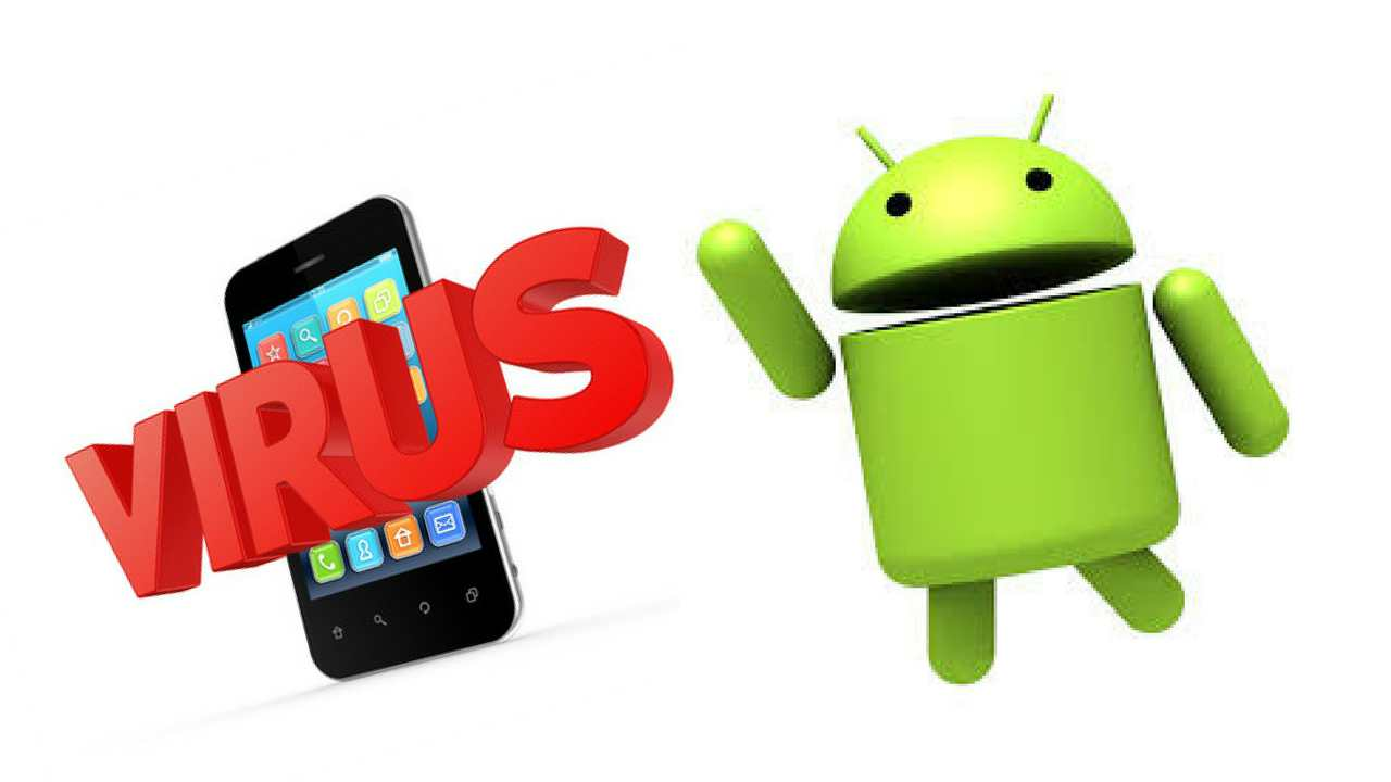 Protect-Android-from-virus