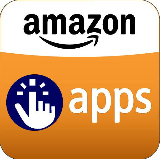 amazon icon android apps download amazing android tricks