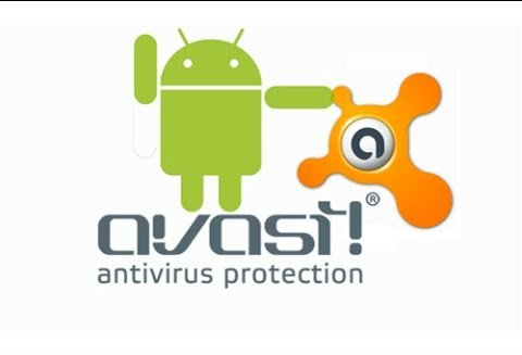 avast antivirus android speed up android phone performance