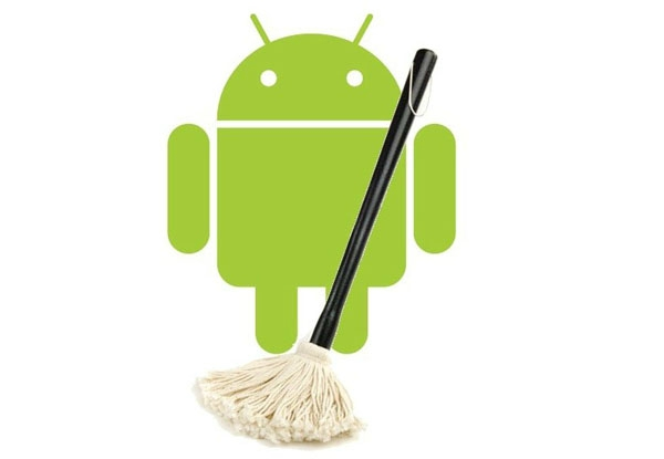best android cache cleaner app speed up android phone performance