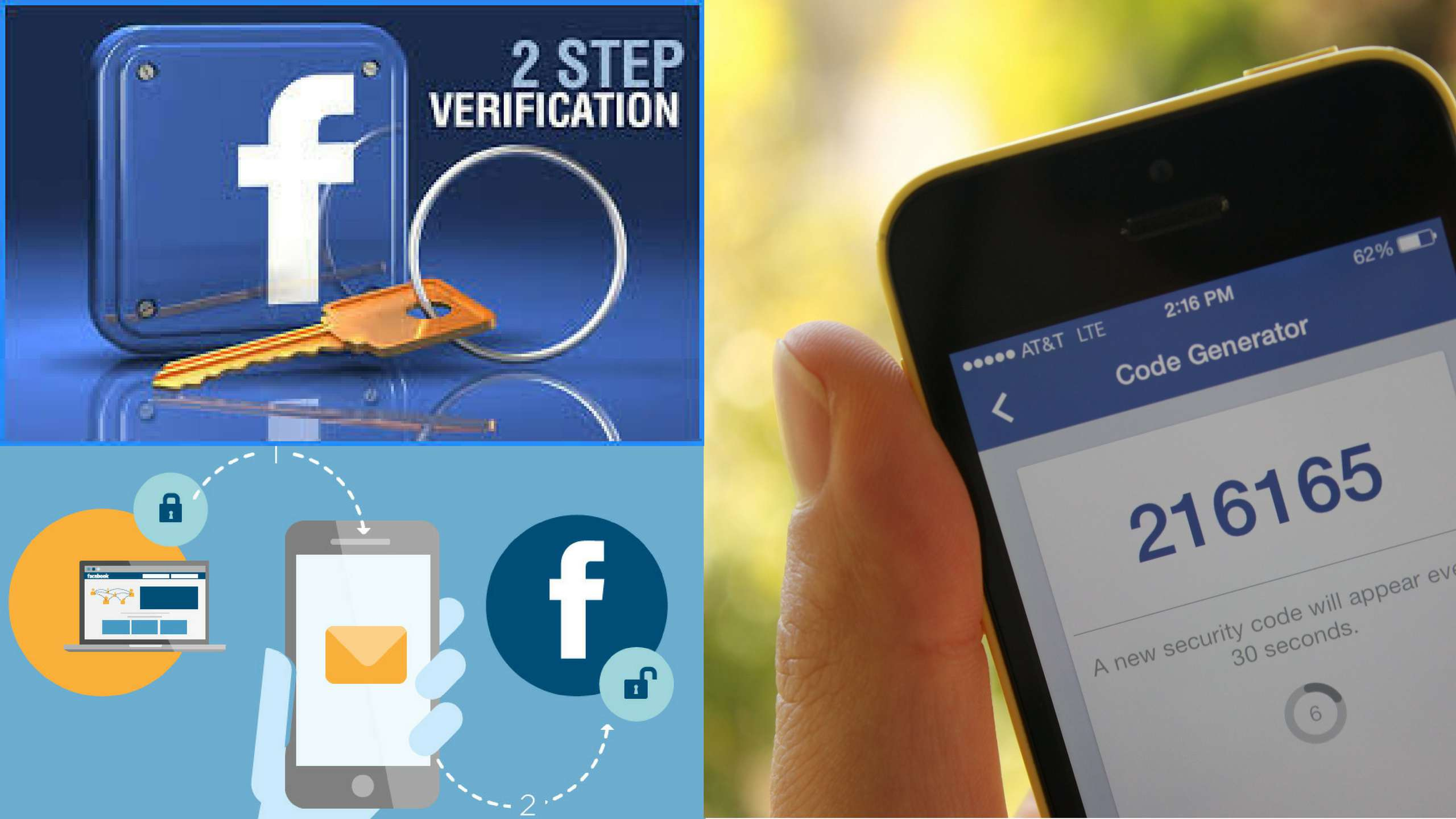 facebook-two-step-verification-authentication