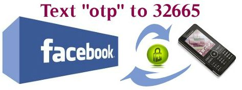 temporary-facebook-login-using-one-time-password-method