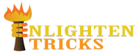 Enlighten Tricks