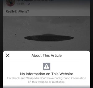 facebook-new-feature-No-article-on-this-website