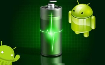 Battery-saving-tips-for-Android