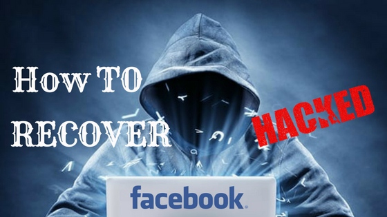 How-To-recover-hacked-facebook-account-enlightentricks