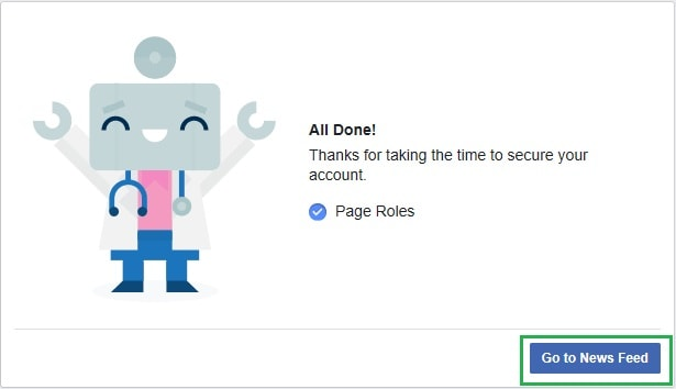 all-done-secure-facebook-account-how-to-recover-hacked-facebook-account