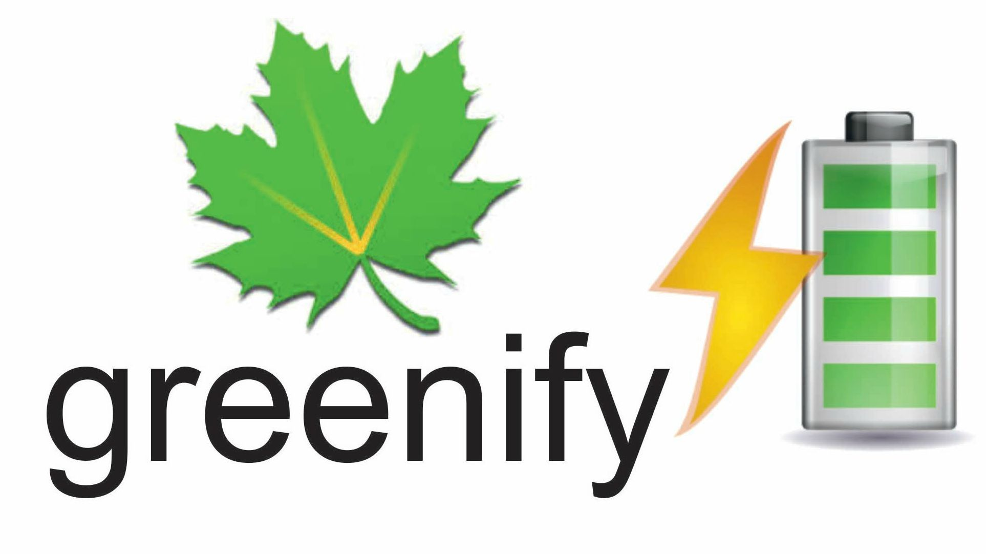 greenify Battery saving tips for Android