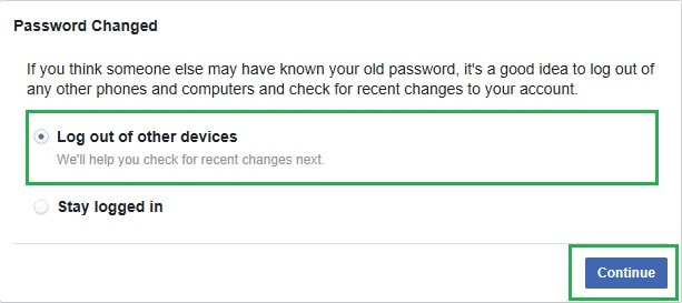 password-change-how-to-recover-hacked-facebook-account