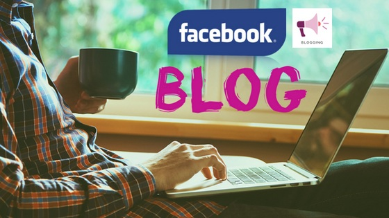 facebook-blogging-facebook-notes-enlighten-tricks