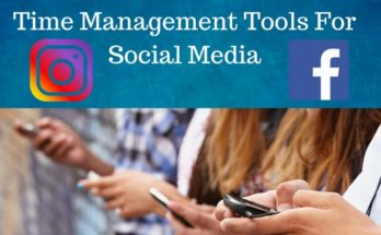 Instagram-facebook-Time-Managment-Tools-For Social Media