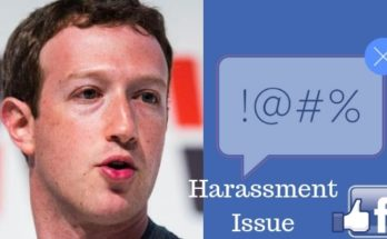 Facebook Protecting Users From Harassment-minFacebook Protecting Users From Harassment-min