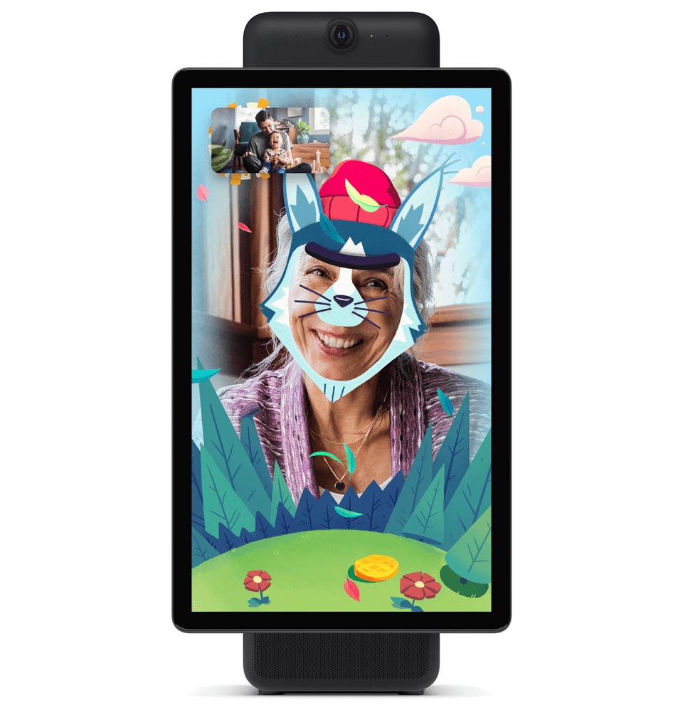 facebook-portal-device-for-video-calling-min