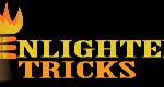 Enlighten Tricks